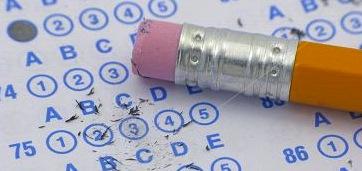 http://ethicsforadversaries.files.wordpress.com/2011/01/erase-answer.jpg