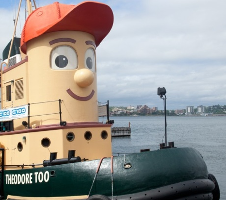 halifax-harbour-theodore-tugboat_smaller